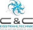 Logo C & C Strahltechnik e.U.