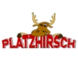 Logo Pizzeria Platzhirsch