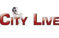 Logo CITYLIVE  Erotische Massagen