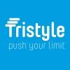 Logo: Tristyle e.U.