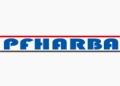 Logo: PFHARBA e.U.  Pflasterungen