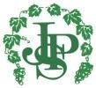 Logo PREDL Getränkehandel
