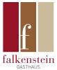 Logo Gasthaus Falkenstein in 6130  Schwaz