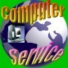 Logo: Quints Computerservice