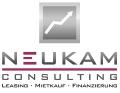 Logo Neukam Consulting  Inh. Edith Neukam in 8302  Edelsgrub