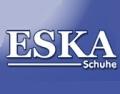 Logo: ESKA-Schuhe  Caroline Vogel