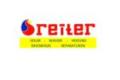 Logo Walter Reiter  Installationsunternehmen