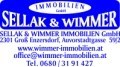 Logo: Sellak & Wimmer Immobilien GmbH