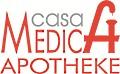 Logo: Casa Medica  Apotheke