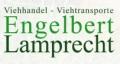 Logo: Viehhandel - Viehtransporte  Engelbert Lamprecht e.U.