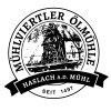 Logo Mühlviertler Ölmühle  Koblmiller GmbH