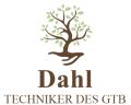 Logo GartenRaumDahl