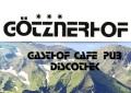 Logo Gasthof Götznerhof in 6091  Götzens