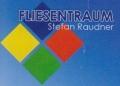 Logo: Fliesentraum  Inh. Stefan Raudner