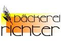 Logo B�ckerei Richter e.U.