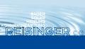 Logo: Reisinger OG