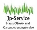 Logo JP-Service