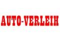 Logo: Mayer Djina  Autovermietung