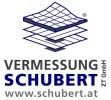 Logo: Vermessung Schubert ZT GmbH