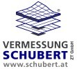 Logo Vermessung Schubert ZT GmbH in 1020  Wien