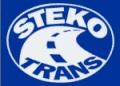 Logo Steko-Trans GmbH