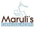 Logo Maruli's Genussladen