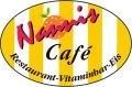 Logo: Nannis  Cafe - Restaurant