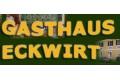Logo Gasthaus Eckwirt in 8510  Stainz