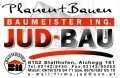 Logo Ing. Jud Bau GmbH in 8152  Stallhofen
