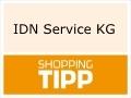 Logo: IDN Service KG