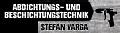 Logo Abdichtungs- und Beschichtungstechnik Stefan Varga