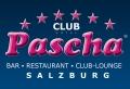 Logo Hotel Pascha Salzburg