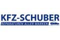 Logo Martin Schuber  KFZ-Werkstatt
