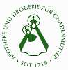 Logo Apotheke und Drogerie