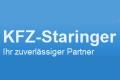 Logo Staringer Markus   Kfz-Technik