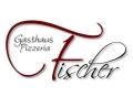 Logo: Gasthaus Fischer