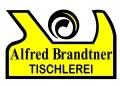 Logo Alfred Brandtner Tischlerei