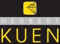Logo Herbert Kuen  Uhren-Schmuck