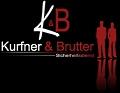Logo: K&B Sicherheitsdienst KG  Kurfner Roman
