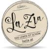 Logo LaZia Inh. Silke Schmidinger