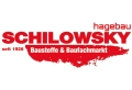 Logo Schilowsky Baumarkt u. Baustoffhandel KG