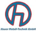 Logo Hauer Metall-Technik GmbH