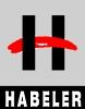 Logo Habeler Roland  Malerbetrieb GmbH