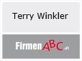 Logo: Terry Winkler