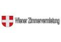 Logo: Wiener Zimmervermietung  Jörg Lütjens