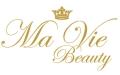 Logo: Ma Vie Beauty - Kosmetik