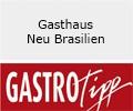 Logo Gasthaus