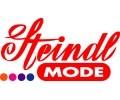 Logo Mode Steindl Inhaberin Karoline Edelsbacher
