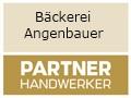 Logo: B�ckerei Angenbauer