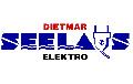 Logo: Dietmar Seelaus  Elektro